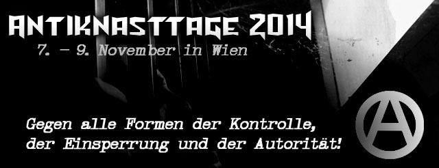 Antiknast2014