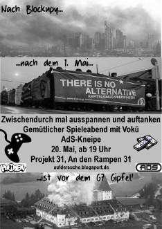 Smash G7