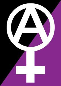 Anarchafem.
